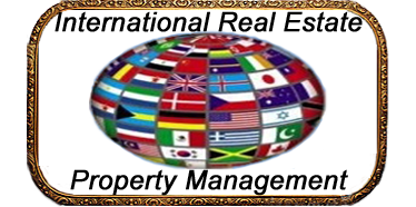 San Diego Property Managers